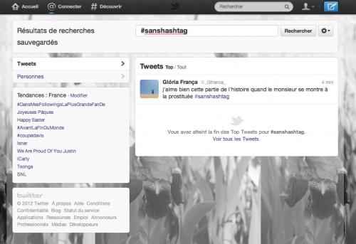 #sanshashtag2012-04-08 à 13.26.58 - copie 2